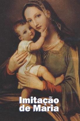 Imitação de Maria