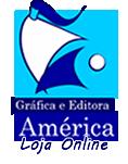 Gráfica e Editora América